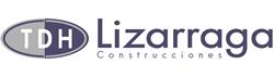 Passive House, Construcción , Promoción, Rehabilitación Viviendas fachadas :: TDH Lizarraga